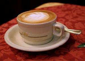 Cappuccino_PeB
